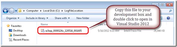 double-click-file