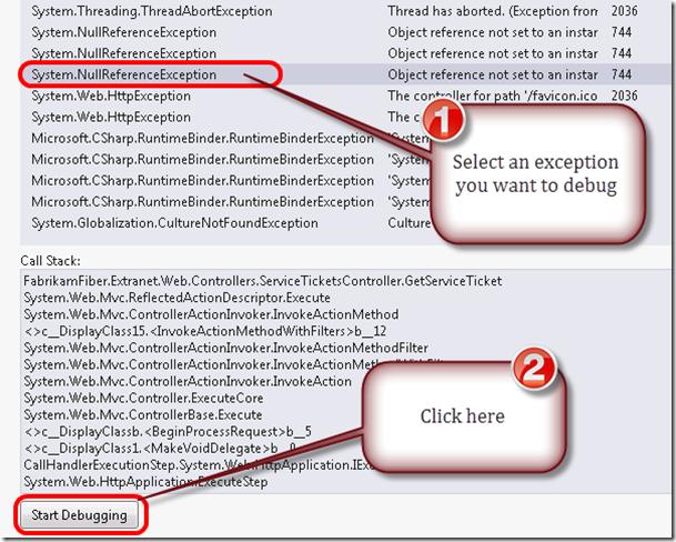 start-debugging
