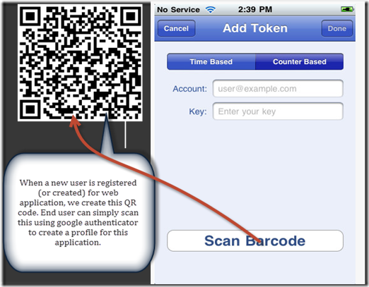 qrcode-two-factor